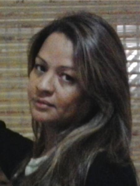 Catiane Carvalho
